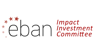 EBAN Launches the Impact Investing Committee
