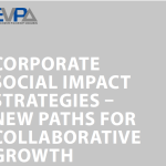 Corporate Social Impact Strategies EVPA