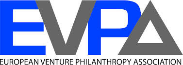 EVPA – European Venture Philanthropy Association