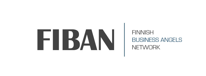 FiBAN – Finnish Business Angels Network