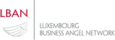 LBAN – Luxembourg Business Angel Network