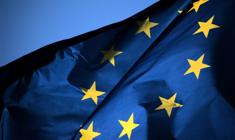 Global Crowdfunding Update: Will the Pan-European Law Overtake the US JOBS Act?