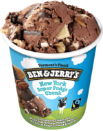 Who Dares to be the next Ben and Jerry's or Fundrise to Raise up to $50 Million through Regulation A+?