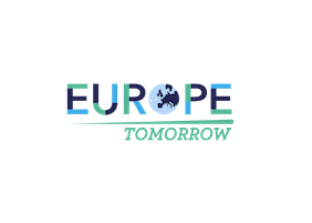 10 Social & Environmental Innovation Trends from Europe Tomorrow