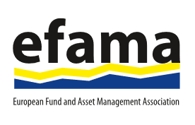 EFAMA Report on Responsible Investment