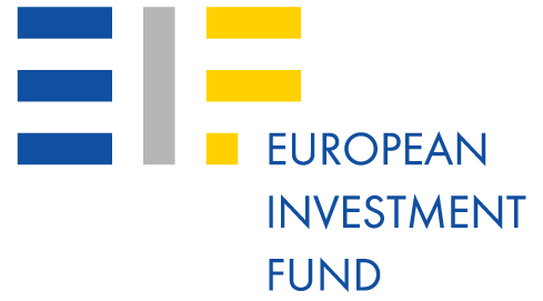 Impact Investing Tools at EIF
