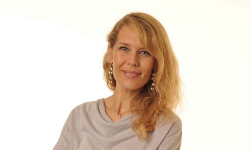 Is Social Entrepreneurship Norway's New Export? Interview with Hedda Pahlson-Moller