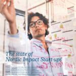 The State of Nordic Impact Startups