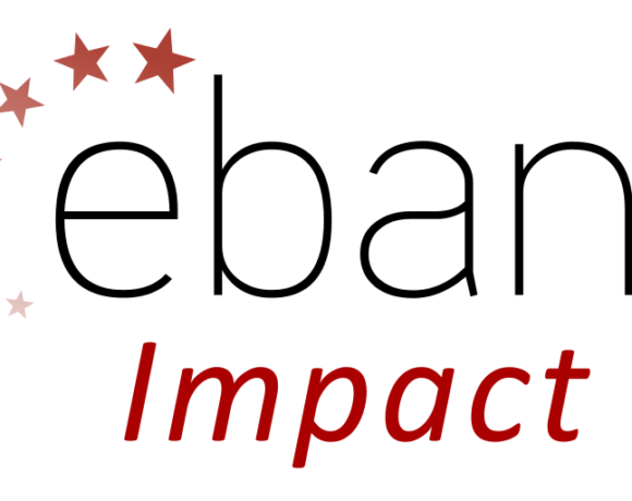 1ST ANNUAL EUROPEAN IMPACT INVESTING SURVEY 2020